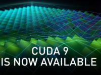 Installing Nvidia Drivers and CUDA 9.1 in Debian Stretch